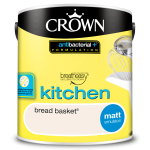 Боя за кухня KItchen Crown 2.5l Bread Basket