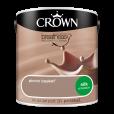Интериорна боя Crown Silk Emulsion Picnic Basket 2.5l