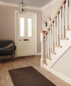 Пoчистваща се боя Crown Hall&Stairs Mackintosh
