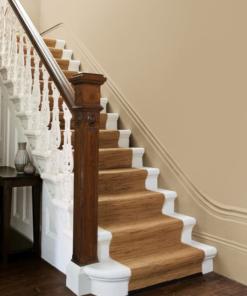 Пoчистваща се боя Crown Hall&Stairs Potato Cake
