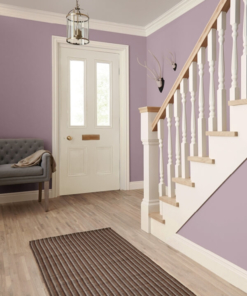 Пoчистваща се боя Crown Hall&Stairs Wonderland