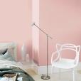 RoomSet_Standard_Emulsion_Pashmina