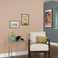 RoomSet_Standard_Emulsion_Picnic_Biscuit