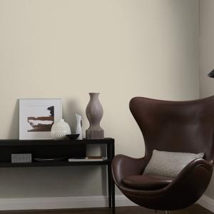 Интериорна боя латекс Crown Matt Emulsion winterbloom 2.5л.