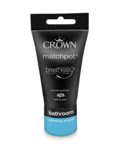 тестер боя за баня Crown Bathroom Splashing Around 40 ml