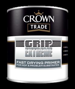 Грунд Grip Extreme Crown Trade 1l.