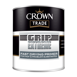Грунд Grip Extreme Crown Trade 1l.